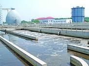 广东最专业的污水处理工程