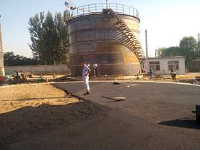 北京沥青砂厂家源头好料原来在这里