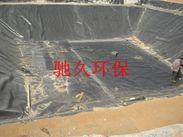 农用蓄水池用防渗膜,驰久专业材料