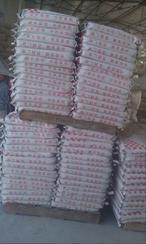 佳木斯防冻灌浆料,防冻灌浆料价格,价格优惠。