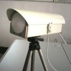 汉阳|武昌|汉口固定抓拍雷达测速仪