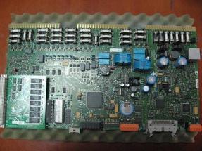 E3X101 西门子控制器主板