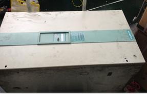 西门子6RA7095-4KV62-0型号直流调速器维修