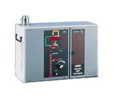 供应美国安捷伦(AGILENT)959 手动氦质谱检漏仪