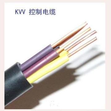 仪器仪表RVVP RVV系列价格,仪器仪表RVVP RVV系列生产厂家