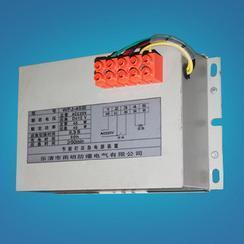 节能灯应急装置,节能灯应急电源