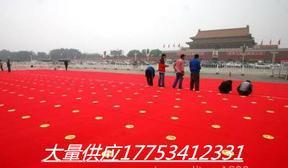 大量供应地毯,规格齐全