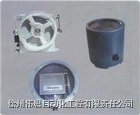 数字式闸位计 闸门开度仪 闸门开度传感器