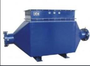 供应风道电加热器QL-09,高温电加热器加热器