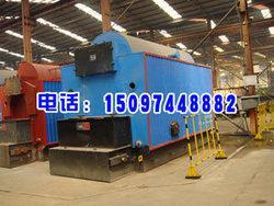 内蒙古循环流化床锅炉节能锅炉环保锅炉