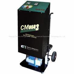 汽车冷媒回收机 冷媒加注机 冷媒回收设备 冷媒回收加注机
