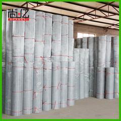 专业供应窗纱一体304不锈钢防蚊防盗防鼠金钢网