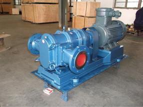 XHB旋转活塞泵涂料输送泵,油漆输送泵、油墨输送泵、绝缘漆输送泵、树脂输送泵、助剂输送泵、有机溶剂输送泵