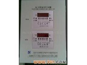 温控器TTC-315DS01+铁芯测温