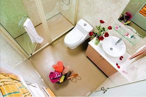 远大铃木整体卫生间(远铃整体浴室)(远铃整体卫浴)