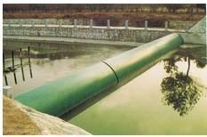 液压活动坝,橡皮坝 翻板门坝 溢流坝 滚水坝