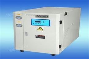 光纤激光冷水机/渝澳制冷供/激光冷水机