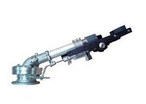 洒水喷枪XL100喷枪