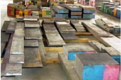 HAP72——高硬度粉末高速钢