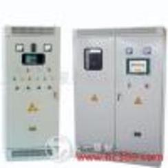 供应HYK水泵控制系统
