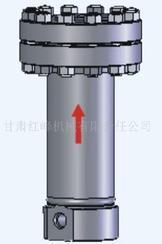 ER34、ER35蒸汽疏水阀|钟型浮子式蒸汽疏水阀|蒸汽疏水阀