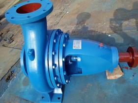 isw200-250管道泵离心泵喜之泉泵业