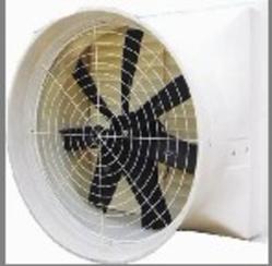 厦门风机、厦门排气扇、厦门换气扇