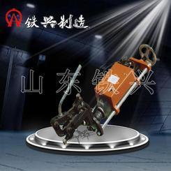 哈密铁兴ZG-31Ⅱ电动钢轨钻孔机有限公司配件