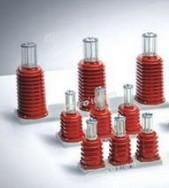 杭州供应ZR20型阻容过电压吸收器,优质阻容过电压吸收器优惠