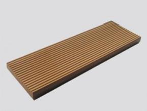 供应 销售 批发 生产生态木-地板