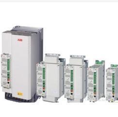 ABB直流调速器'DCS550-S02-0025-05-00-00