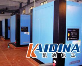 空压机清洗剂_空压机在线清洗剂_凯迪化工KD-L211B