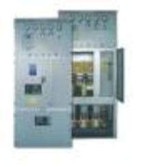 KWX消弧、消谐、选线过电压保护装置