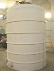 聚乙烯全塑立式储罐中空缠绕技术一次成型永不渗漏滚塑工艺