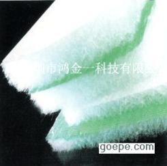 广东漆雾毡价格|玻璃纤维棉厂家