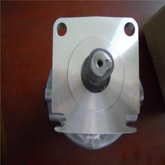 K1P4LV11A油泵NIHON SPEED一个也是批发价