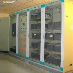 住宅小区用直流电源屏 厂家直销直流电源柜 发电厂用直流电源屏
