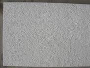 荔枝面白色砂岩WHITE SANDSTONE(BUSH HAMMERED)