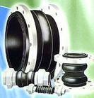 橡胶膨胀节。通过ISO9001认证,终身质保0371-63291359