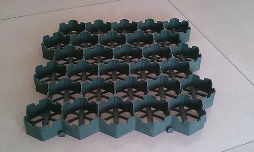 四川植草格生产基地