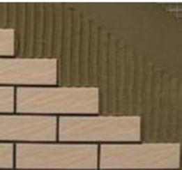 强力石材粘接剂品牌