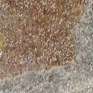 锈色石英板材