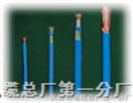 矿用信号电缆-MHYV,PUYV