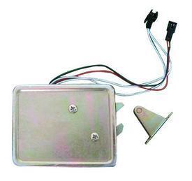 HY-J9智能信报箱锁,寄存柜锁,箱柜锁,电控锁