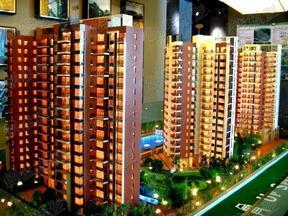 重庆城市规划模型重庆模型公司重庆沙盘模型公司