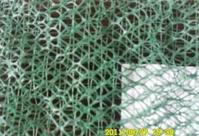 肇庆三维植被网生产厂家最低价供应