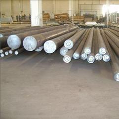 20Cr圆钢现货 20Cr合金圆钢批发 冷拉圆钢厂家直销