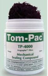 Tom-Pac TP-4000密封剂