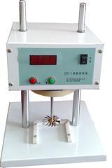 新型IDF—GB1溶解度指数搅拌器