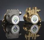 供应意大利福力德高压水泵--意大利福力德高压水泵的销售
